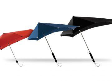 SENZ umbrella bicycle hero