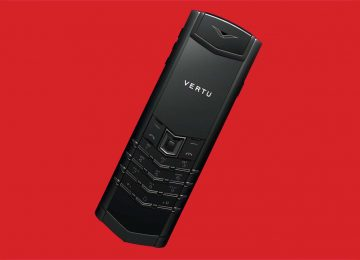 Vertu Design UK
