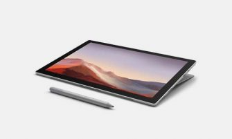 gifts for designers tablets
