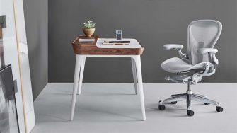 chairs for industrial designers