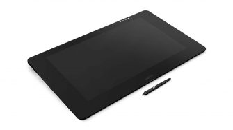 gifts for designers wacom