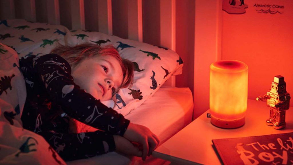 BleepBleeps Suzy Snooze