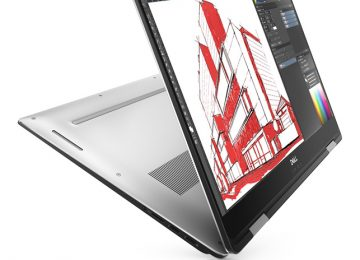 Dell Precision 5530 Review 2-in-1_Mobile_Workstation_Image_3
