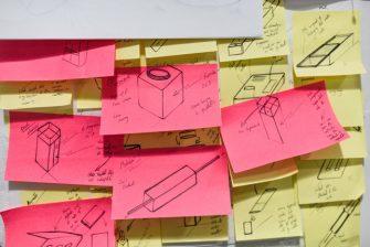 Quadpack Concept Designs 1