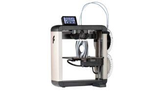 Felix 3D Printer