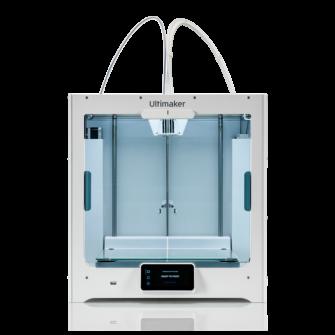 Ultimaker-S5-desktop-3D-printer-hero
