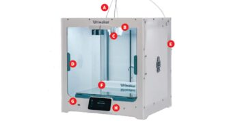 ultimaker s5 review guide