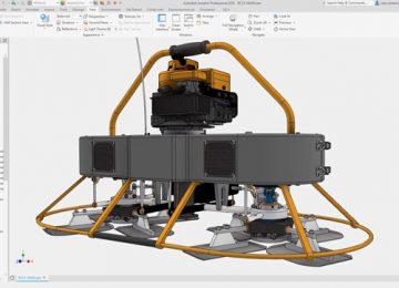 Autodesk Inventor 2020 Review hero image