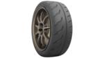 Toyo_Tires wheel simulation