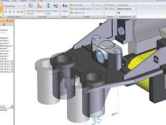 Siemens, Solid Edge