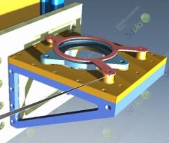 3DVIA Composer V6R2012