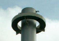 Multitech Vibration Control