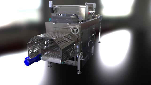 BluePrint Automation