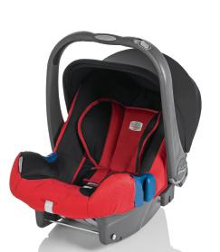 Britax, car seat