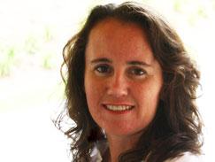 Christine Longwell