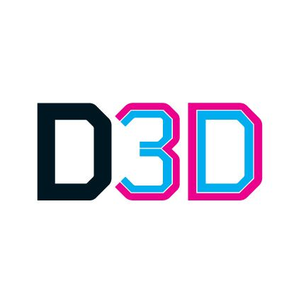 Develop3d Frontpage