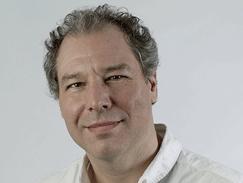 Dave Coldron