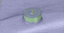 Geomagic Spark