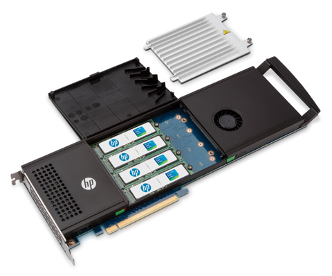 hp launches hp z turbo drive quad pro a high performance pcie ssd develop3d hp launches hp z turbo drive quad pro