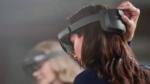 theorem-xr HoloLens 2