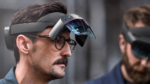 HoloLens2_review image