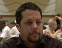 Jeff Mirisola