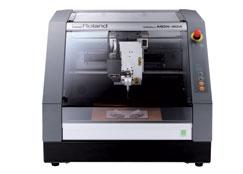 MDX-540