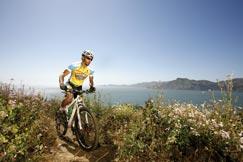 Marin Bikes