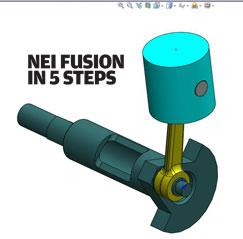 Nei Fusion