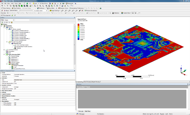 Ansys R17