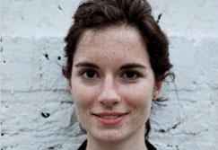 Philippa Mothersill