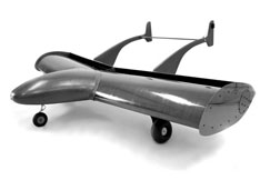 Propuslive Wing