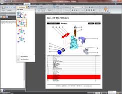 Quarispace Document3D Suite
