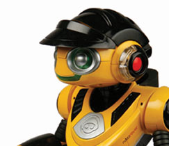 RoboRover