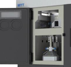 MTT SLM25