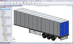 DriveWorks 9.0