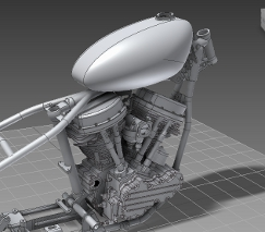 inventor 2012