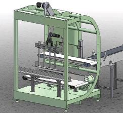 Motion analyzer Rockwell Automation