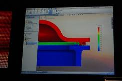 Planar simplification tools