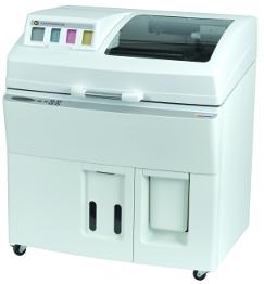 Z Corporation Zprinter 510