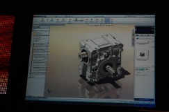 SolidWorks PLM, Enovia V6