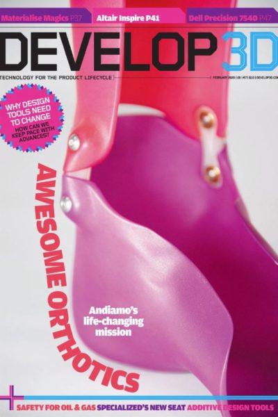 d3d-0220-frontpage