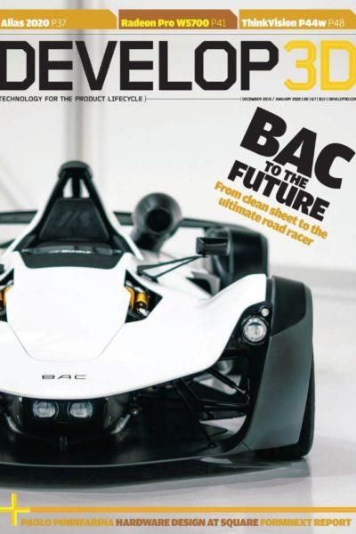 d3d-1201-frontpage