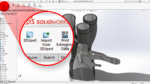 3DXpert for Solidworks