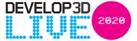 D3D LIVE 2020 LARGE (1)