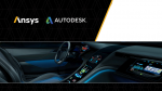 Ansys optical-workflow-autodesk-vred-banner