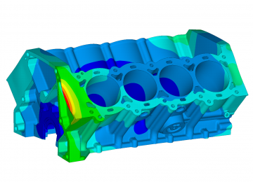 Ansys 17.0