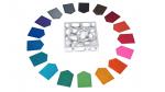 DyeMansion Partner Platform