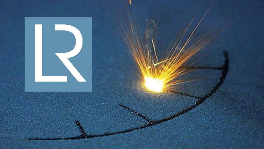 Lloyds Register additive manufacturing Powderbedfusion
