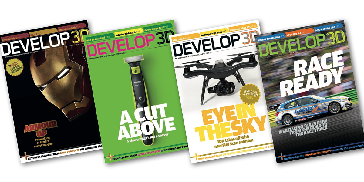 d3d mag covers